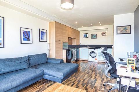 1 bedroom property for sale - Berber Parade, London, SE18