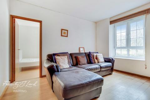 2 bedroom flat for sale - Reardon Street, London