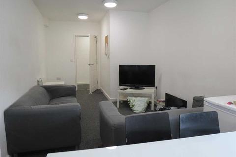5 bedroom apartment to rent - Holdenhurst Road, Bournemouth, Lansdowne