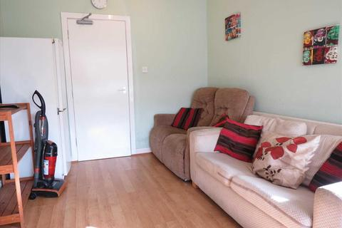 5 bedroom semi-detached house to rent - Cranmer Road, Winton, Bournemouth