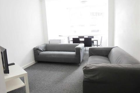 7 bedroom apartment to rent - Holdenhurst Road, Bournemouth, Bournemouth