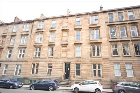 3 bedroom flat to rent - West End Park Street, Woodlands, Glasgow