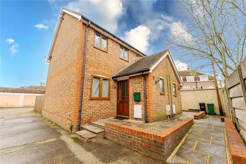 2 bedroom semi-detached house for sale - Lumley Road, Horley, Surrey, RH6