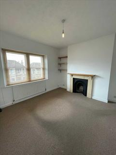 1 bedroom apartment to rent - Belmont Road, Bristol