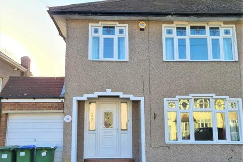3 bedroom house to rent - First Avenue, KENT