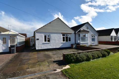 2 bedroom semi-detached bungalow for sale - Highters Heath Lane, Maypole