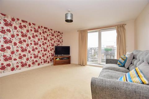 1 bedroom apartment for sale - Commonwealth Drive, Three Bridges, Crawley, West Sussex