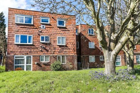 1 bedroom apartment for sale - Gravelly Lane, Boldmere