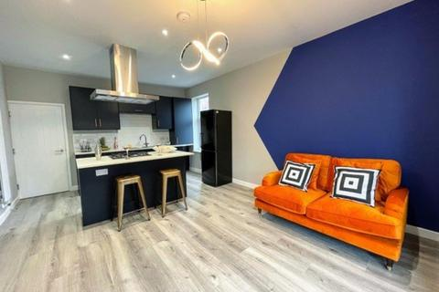2 bedroom apartment to rent - Browning Street, Leicester