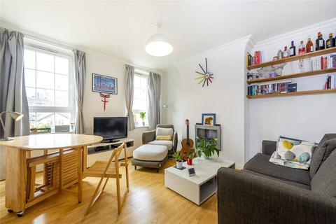 2 bedroom flat for sale - Pilgrim House, Tabard Street, London