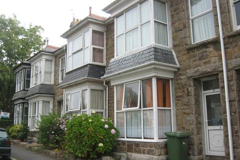 1 bedroom in a house share to rent - Penzance, Cornwall