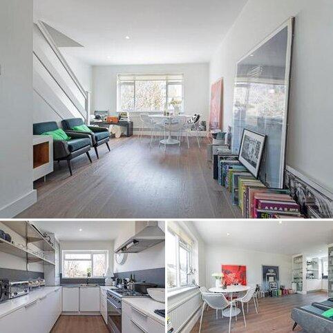 4 bedroom terraced house for sale - Ramsden Road, London, SW12