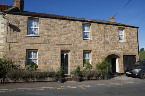 5 bedroom semi-detached house for sale - Gordon Lane, Ramshaw