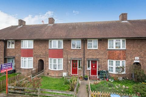 3 bedroom terraced house for sale - Langbrook Road, Kidbrooke SE3