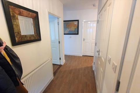 2 bedroom flat for sale - Valentina Avenue, Colindale
