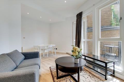 2 bedroom flat to rent - Great Western Road, Westbourne Park W9