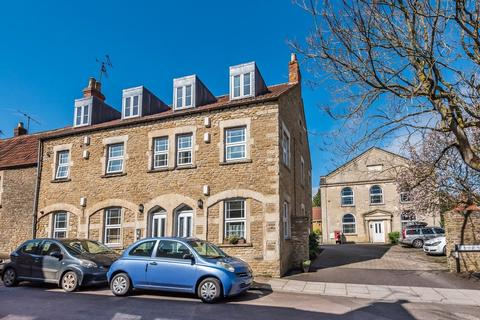 1 bedroom apartment for sale - Naishs Street, Frome