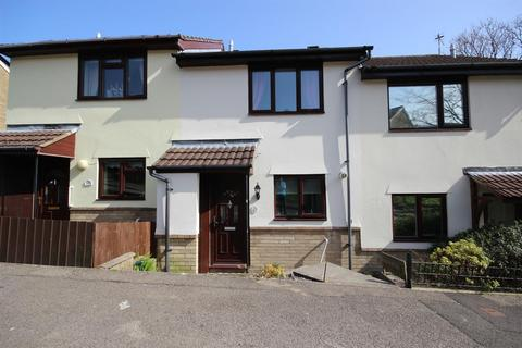 2 bedroom terraced house for sale - Beechleigh Close, Greenmeadow, Cwmbran