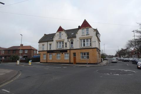 1 bedroom flat to rent - Boldon Lane, South shields, South Shields, Tyne and Wear, NE34 0LY