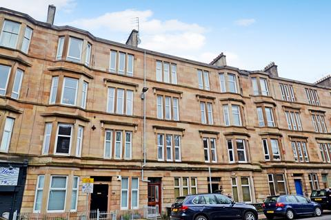 2 bedroom flat for sale - Clarkston Road,  Cathcart, G44
