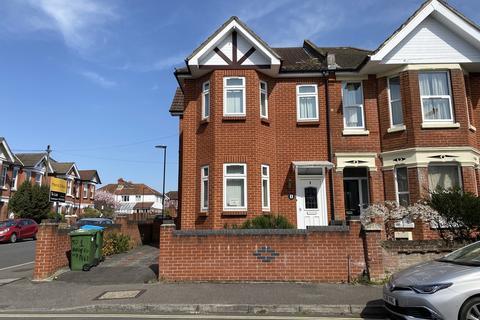 House share to rent - Holyrood Avenue, Southampton