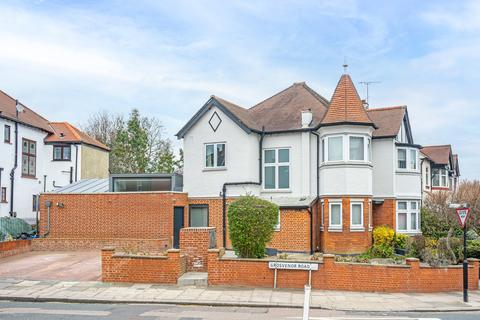 5 bedroom detached house for sale - Alexandra Park Road, London