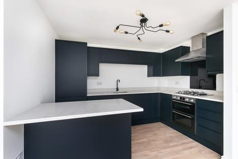 2 bedroom apartment for sale - Fulflood, Winchester