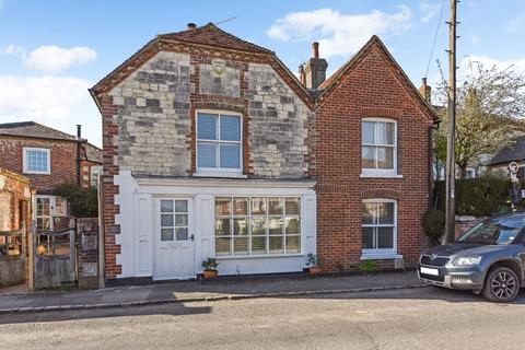 3 bedroom cottage for sale - North Lane, South Harting