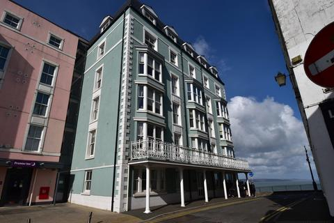 1 bedroom apartment for sale - 21 Paxton Court, Tenby
