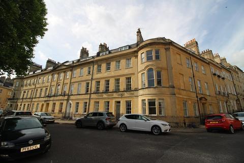 1 bedroom apartment for sale - St. James's Square, Bath