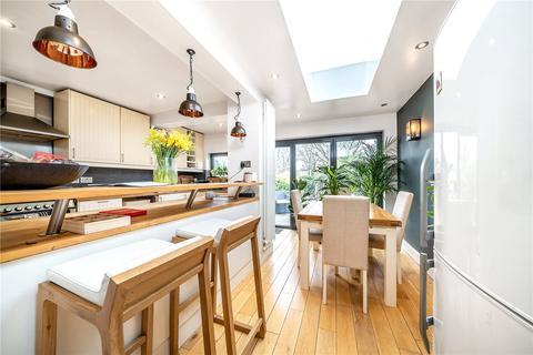 2 bedroom flat for sale - Wood Vale, Forest Hill, London, SE23