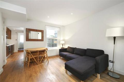 1 bedroom house to rent - Latimer Road, London, W10