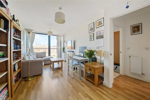1 bedroom flat for sale - Cranston Court, 56 Bloemfontein Road, London, W12
