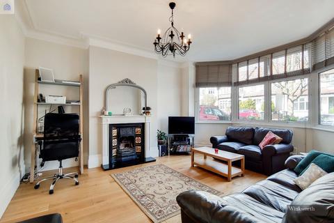 2 bedroom maisonette for sale - Woodberry Avenue, London, N21