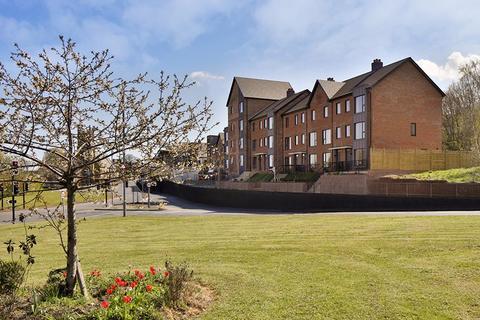 4 bedroom terraced house for sale - Plot 6, The Beaumont, Garden Mews , Blaydon-On-Tyne