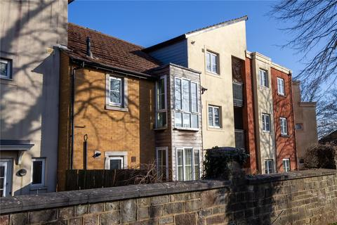 1 bedroom apartment for sale - Bartholomews Square, Horfield, Bristol, BS7