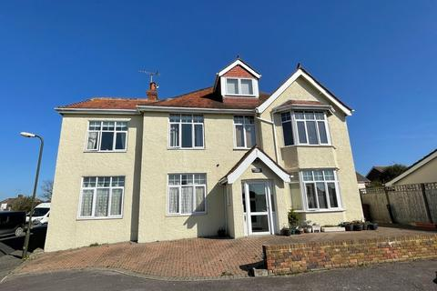 1 bedroom flat for sale - Highfield Gardens, Rustington