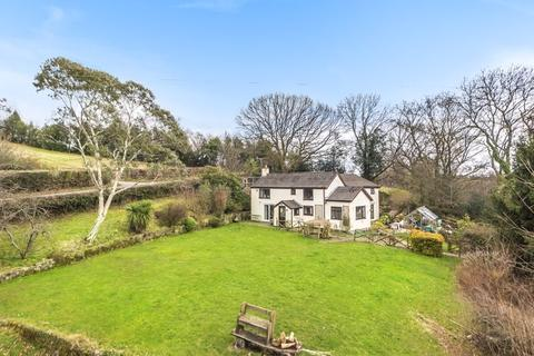 4 bedroom cottage for sale - Earlswood, Chepstow, Monmouthshire