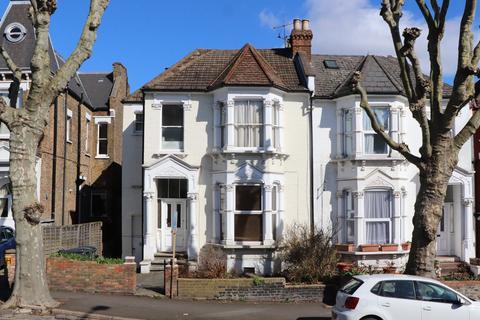 2 bedroom apartment for sale - Ferme Park Road, Stroud Green , London