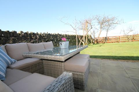 3 bedroom semi-detached house for sale - Heald Close, Littleborough