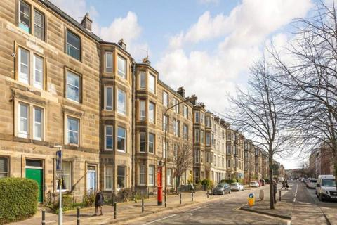 1 bedroom flat to rent - McDonald Road, Edinburgh,