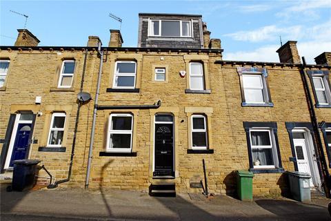 3 bedroom terraced house for sale - Peel Street, Morley, Leeds
