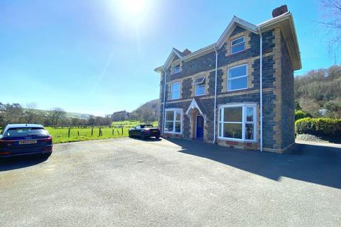 6 bedroom house for sale - Llandre, Bow Street, Ceredigion