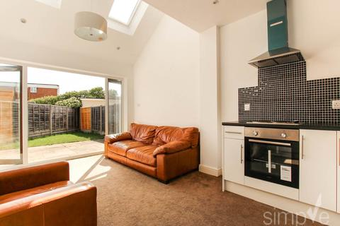 1 bedroom flat to rent - Springfield Road , Colnbrook ,