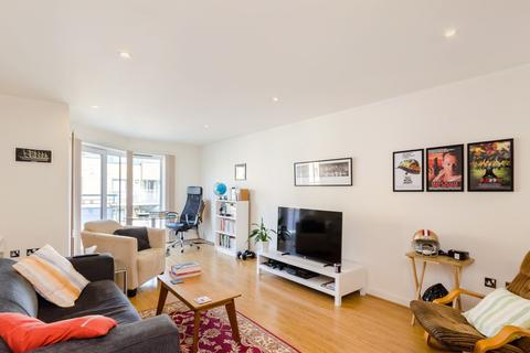 1 bedroom apartment for sale - Venice House, The Forum, Eboracum Way, York
