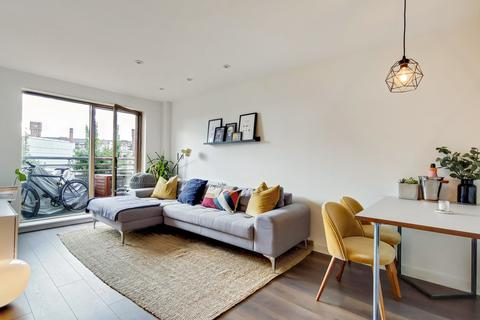 2 bedroom flat for sale - John Bell Tower, Bow