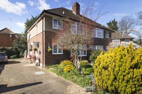 1 bedroom maisonette for sale - Kent Gardens, Ruislip