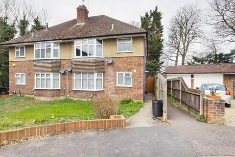 1 bedroom ground floor maisonette for sale - Kent Gardens, Ruislip