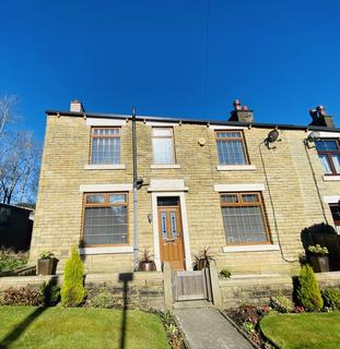 3 bedroom house for sale - Rose Avenue, Norden, Rochdale OL11 5UA