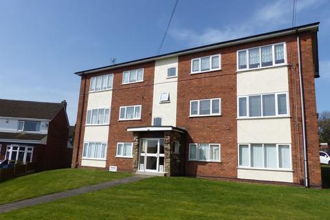2 bedroom apartment for sale - Dunbar Grove, Great Barr, Birmingham, B43 7PT